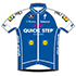 QUICK - STEP FLOORS