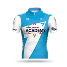 ISRAEL CYCLING ACADEMY
