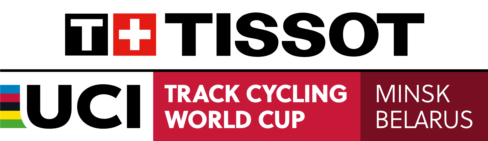 Tissot UCI Track Cycling World Cup I