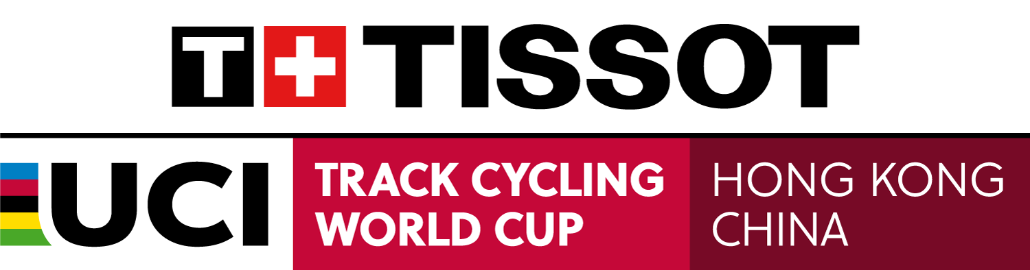 Tissot UCI Track Cycling World Cup III