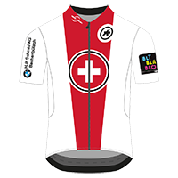 SWISS CYCLING NATIONAL TEAM