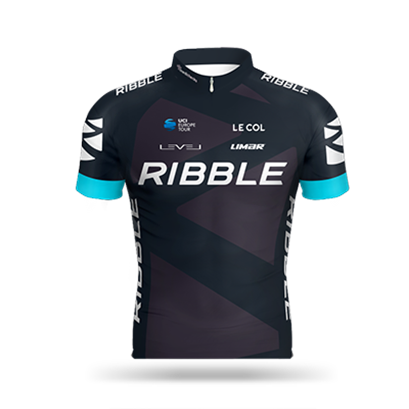 RIBBLE PRO CYCLING