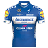 DECEUNINCK - QUICK - STEP