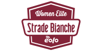 Strade Bianche Donne